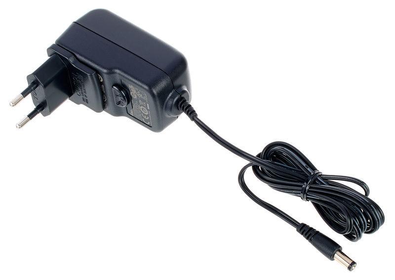 Laney Mini-Laney PSU 12V