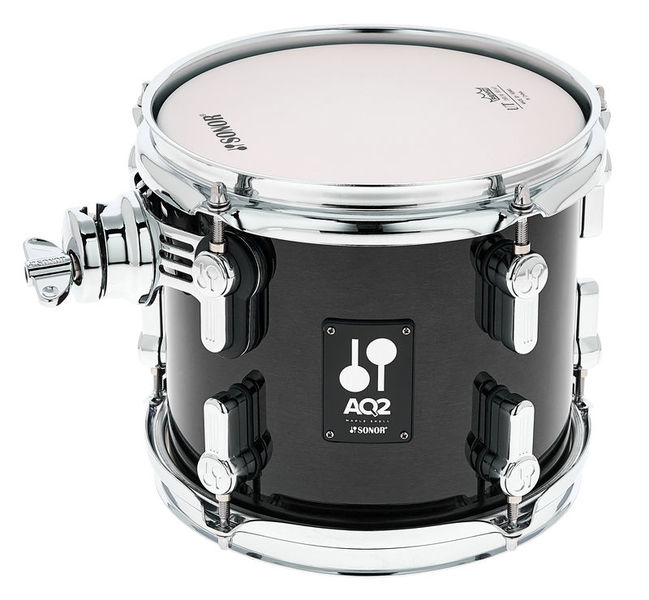 "Sonor 08""x07"" AQ2 Tom Tom TSB"