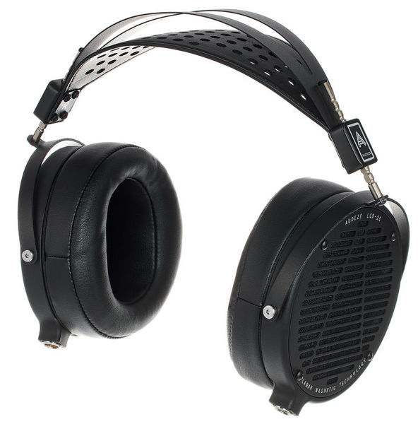 Audeze LCD-2 Classic Open System