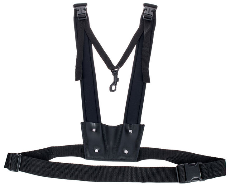 Neotech Practice Harness Saxophone