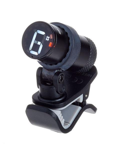 Swiff A0 Clip On Mini Tuner