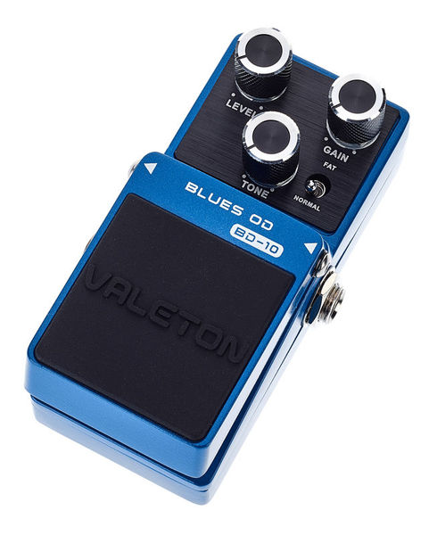 Valeton BD-10 Blues Overdrive