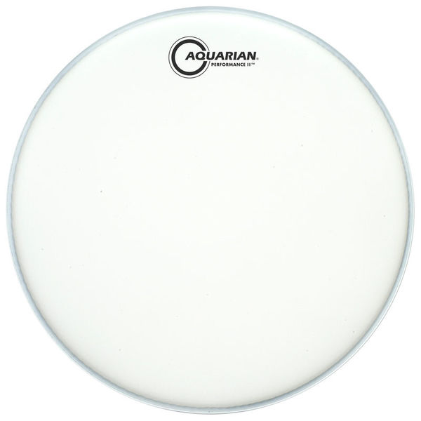 "Aquarian 22"" Performance II Coated Bass"