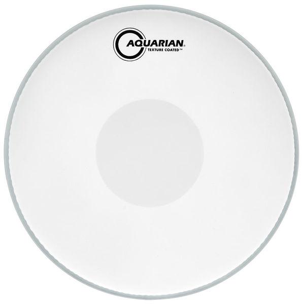 "Aquarian 12"" Texture Coated Power Dot"