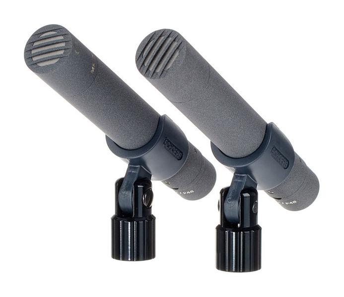 Schoeps Stereo-Set MK 2s
