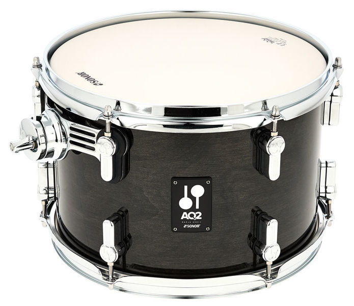 "Sonor 12""x08"" AQ2 Tom Tom TSB"