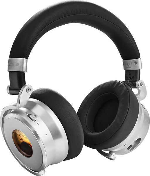 Meters OV-1 Bluetooth Black