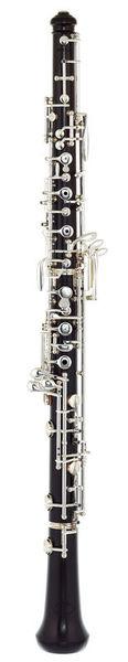 Oscar Adler & Co. 4500 Oboe Orchestra Model