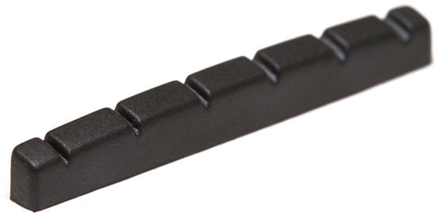Graph Tech Black TUSQ XL PT-5042-00