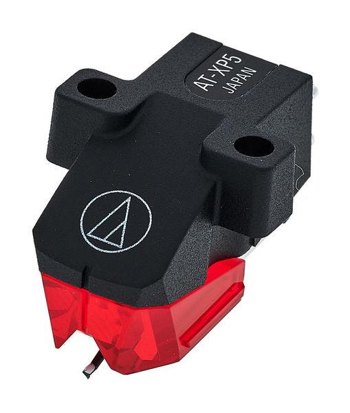 Audio-Technica AT-XP5