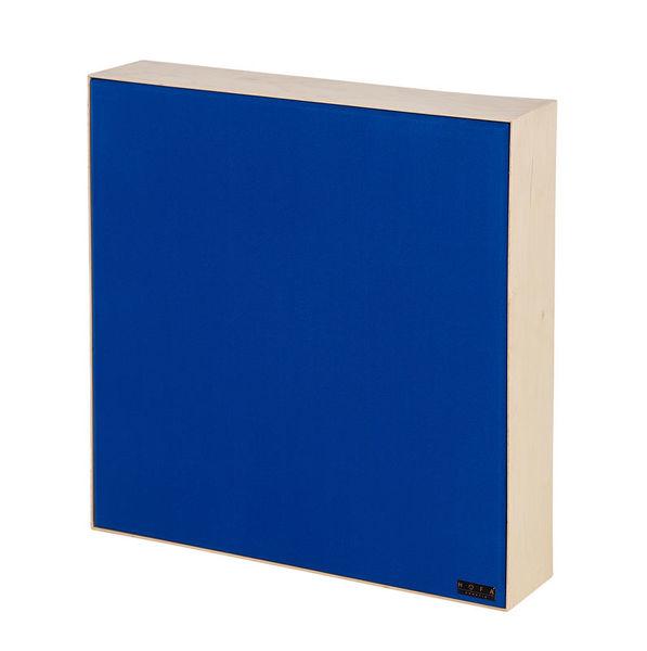 Hofa Absorber MK2 Royal Blue