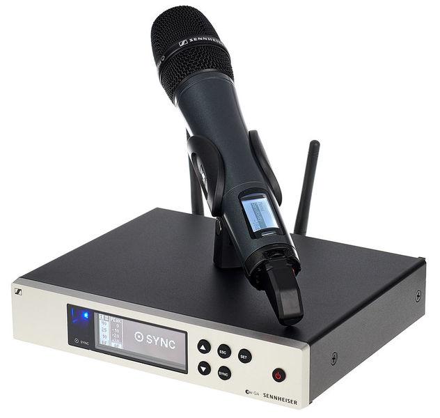 Sennheiser ew 100 G4-945-S C-Band