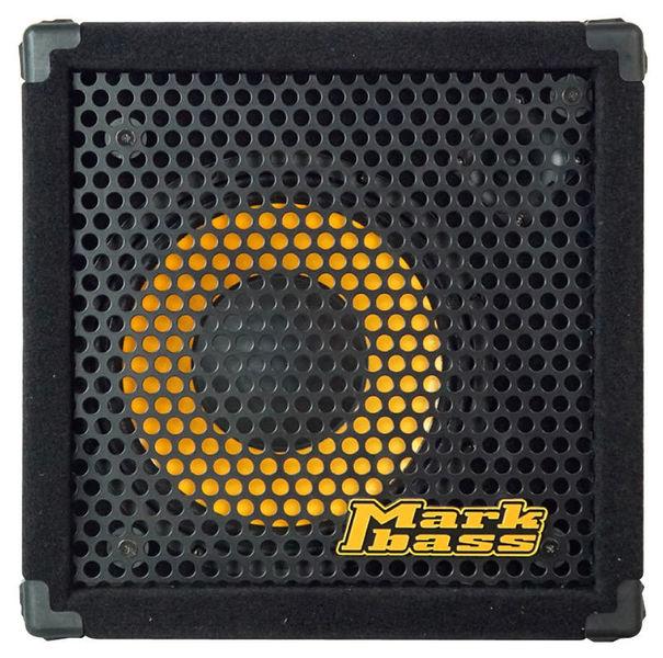 Marcus Miller CMD 101 Micro 60 Markbass