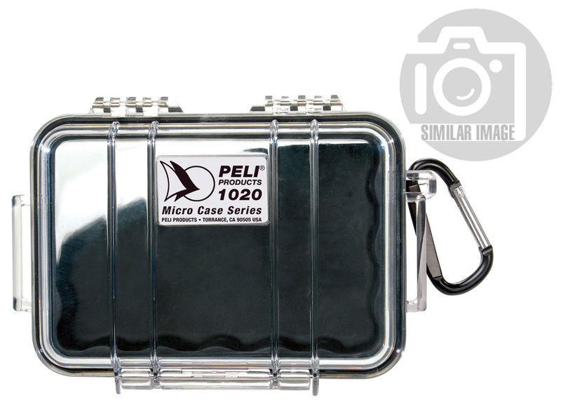 Peli 1020
