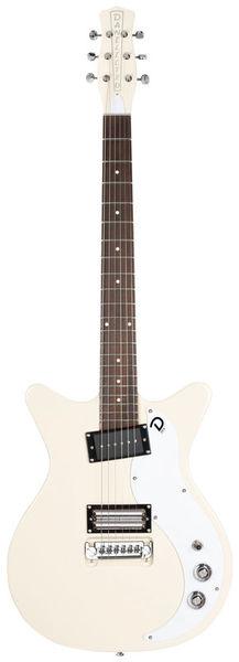 Danelectro 59X Cream