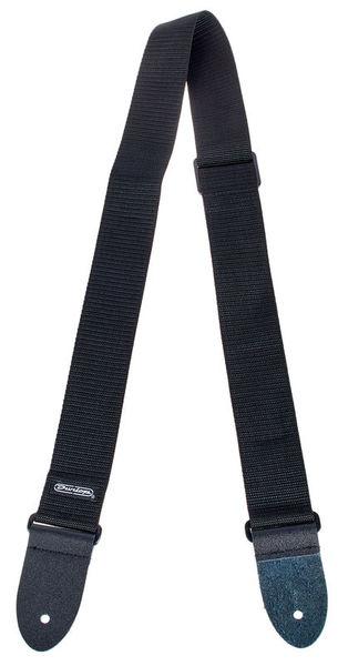 Dunlop Poly Strap Black
