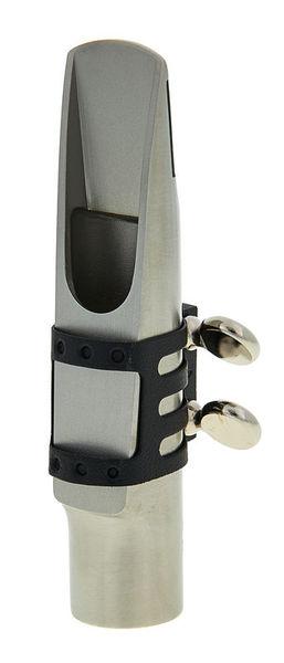ARB Metals Custom Alto 6
