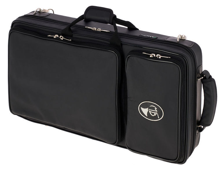 Marcus Bonna Case for Bassoon Gentleman L