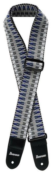 Ibanez GSB50-C3 Strap
