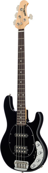 Music Man Stingray 4 HS RW BK
