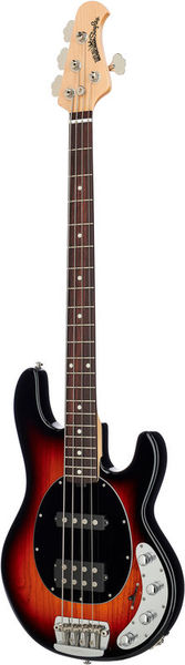Music Man Stingray 4 HS RW VSB