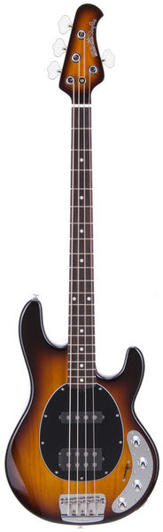 Music Man Stingray 4 HS RW TSB MH