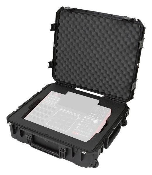3i 2421-7 Akia MPCX Case SKB