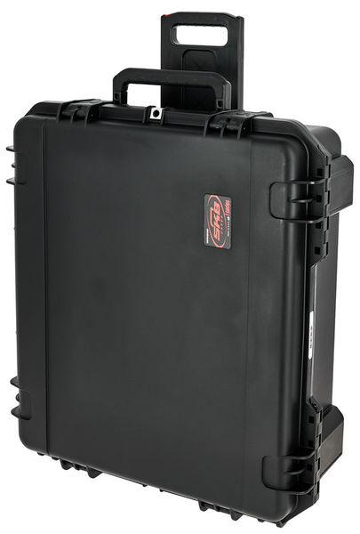 SKB 3i 2421-7 Akai MPCX Case