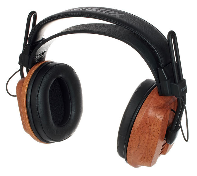 T60RP Headphone Fostex