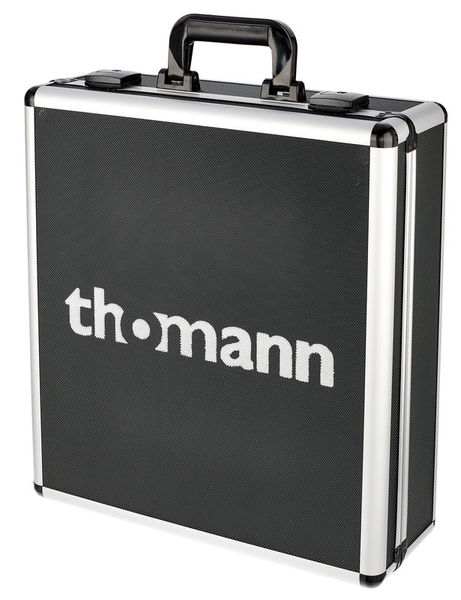 Mix Case 1202 USB/FX USB Thomann