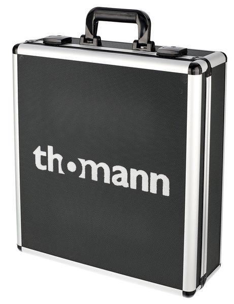Thomann Mix Case 1202 USB/FX USB