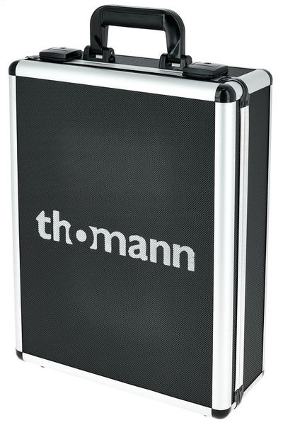 Thomann Mix Case 802 USB/1002 FX USB