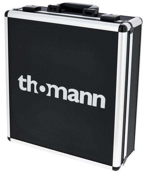Thomann Mix Case 1402 USB