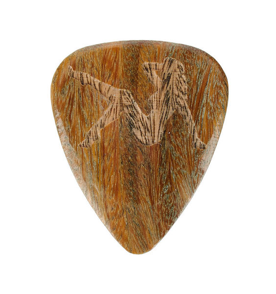 Timber Tones Tattoo Tones Pin Up