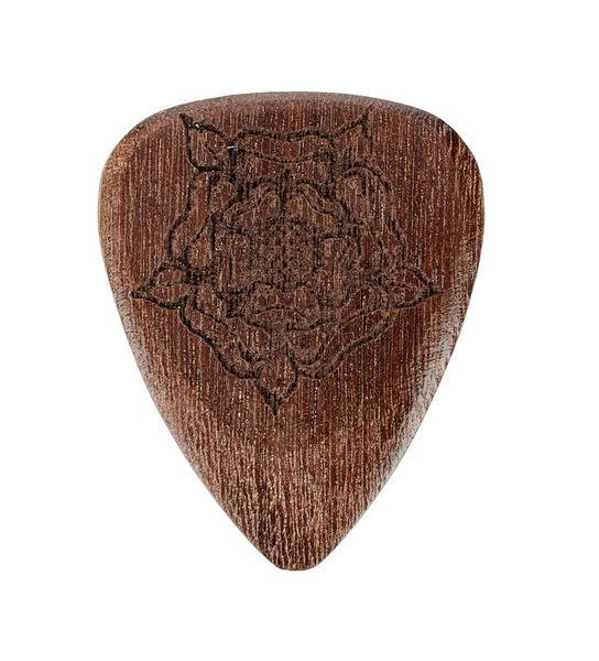 Timber Tones Tattoo Tones Wild Rose