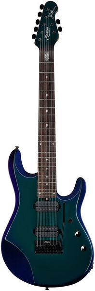 Sterling by Music Man JP7 Signature MD