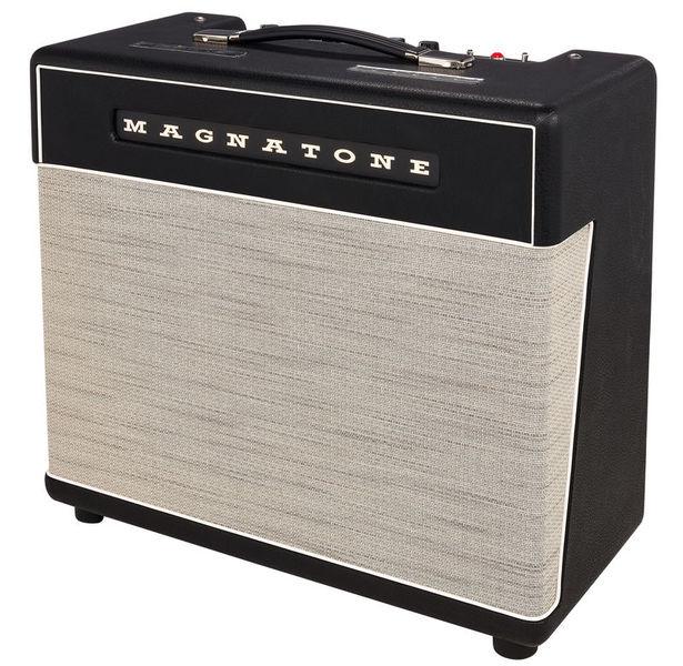 Magnatone Super Fifteen Combo