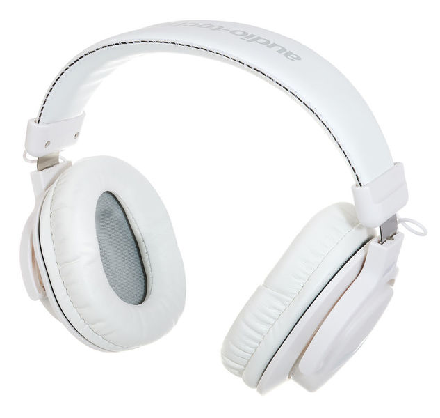 ATH-PRO5 X WH Audio-Technica