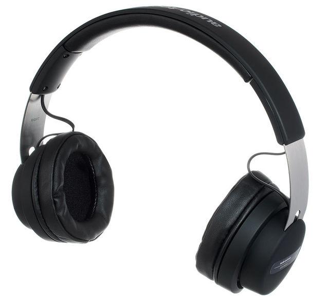Audio-Technica ATH-PRO7 X BK