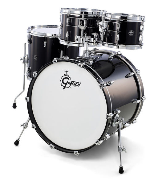Gretsch Renown Maple Studio -PB
