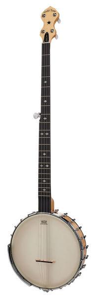 Gold Tone MM-150LN Maple Mountain
