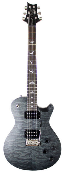 PRS SE Mark Tremonti Custom Quilt