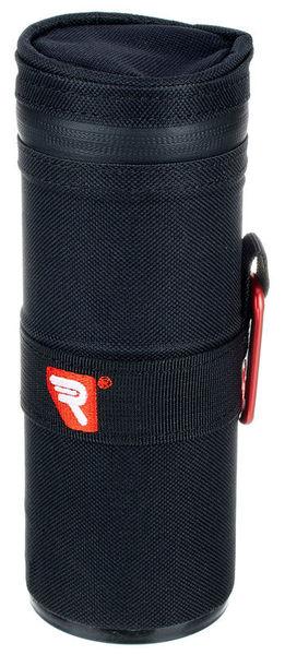 Rycote Mic Protector Case 20cm