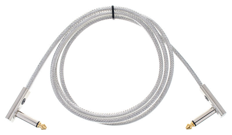Rockboard Flat Patch Cable 120 cm