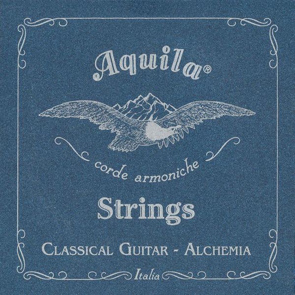 Aquila Alchemia Classical ST