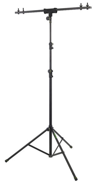 Gravity LS TBTV 17 Lighting Stand
