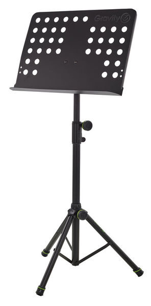 Gravity NS 411 Music Stand