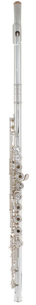 Pearl Flutes PF-CD958 RBE 50th Anniversary