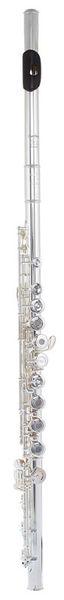 Pearl Flutes PF-665 RBE - 50th Anniversary