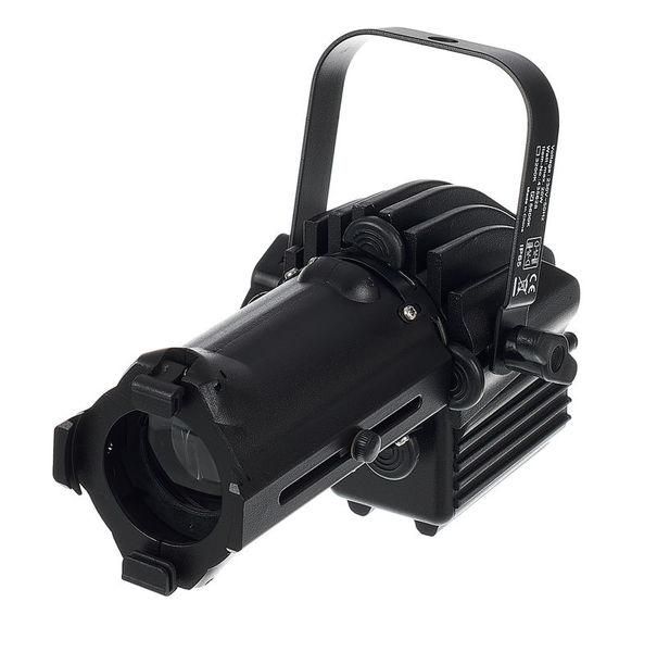 Varytec LED Profile Mini IP65 5600K bk